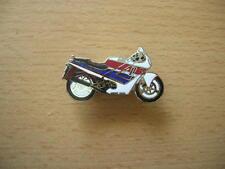 Pin Honda CBR 600 F/Cbr600f Motorcycle Art. 0194 Badge Spilla