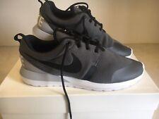0bc9e076ea43 Nike Roshe Textile Gym   Training Shoes for Men for sale