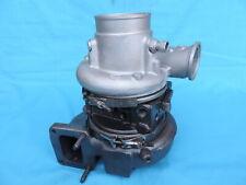 05-09 Cummins ISX15 Engines Holset HE400VG 2882111RX Turbo Turbocharger 3773561