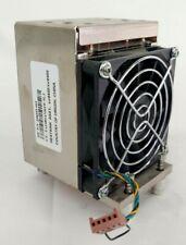 HP398293-001 Heatsink Fan Assembly for xw8400/xw6400