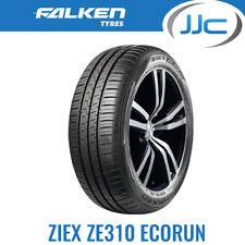 1 x 205/45/17 88W XL Falken Ziex ZE310 Ecorun Summer Tyre - 205 45 R17