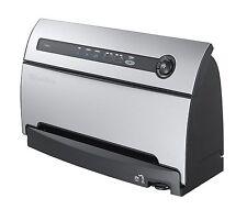 FoodSaver® FSFSSL3840 Vacuum Sealer with Fully Automated Vertical Design V3840
