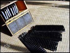 2.wk Breda mod.37 * 8mm Italia * proiettili riquadro con 12x quadro di carico
