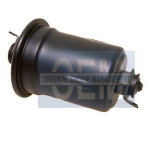 Original Eng Mgmt FF32 Fuel Filter