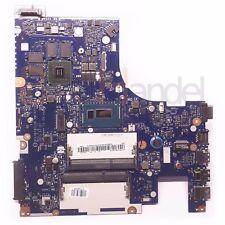 Lenovo z50-70 scheda madre nm-a273 scheda madre Intel i3-4005u sr1ek GeForce 840m
