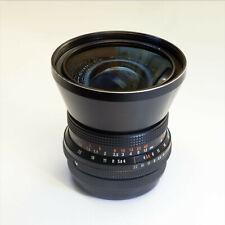 CARL ZEISS JENA 50mm/f4 FLEKTOGON LENS for Pentacon six