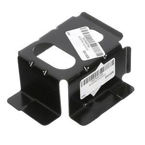 03-20 DODGE RAM 1500 2500 3500 BOX SIDE PANEL REINFORCEMENT L/H MOPAR 55276247AA