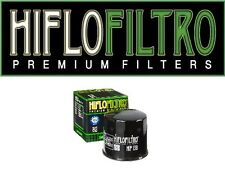 HIFLO OIL FILTRO FILTRO DE ACEITE CAGIVA NAVIGATOR 1000 2000-2005
