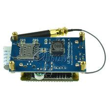 GSM SIEMENS TC35 TC35i SMS development board Wireless Module + Antenna Voice