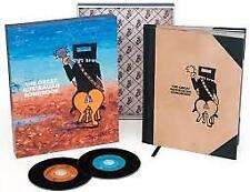 Various - The Great Australian Songbook 2CD Inc 90 Pg Hardback Book NEW/SEALED