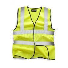Ropa de trabajo sin marca color principal amarillo