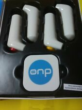 Dup Pop Bundle For IPAD 4 Poppers, Duo Controller.