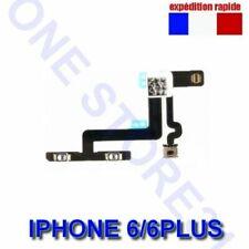 Recambios cables flex Para iPhone 6 para teléfonos móviles