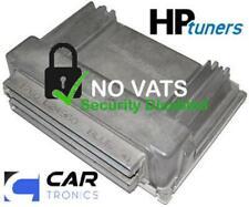 Holden Commodore VT VX VY VZ LS1 5.7L V8 ECU PCM Vats Security Removal - NO VATS