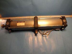 SMC  CDA1TN63-350+1 pcs D-A57 (CDA1TN63-350-A57)