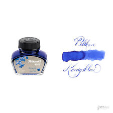 Pelikan 30 ml Bottle 4001 Fountain Pen Ink, Royal Blue