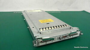 HP A5272-69008 Bus Control Module for SC10 Disk Enclosures