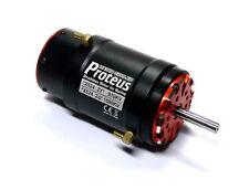 SKYRC Proteus Water Cooled X524 910KV 1580KV Brushless Motor for Marine IM679