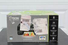 Epson WorkForce 435 All-In-One Inkjet Printer BRAND NEW!