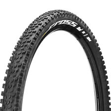 Mavic Crossroc Roam Bike Tyre 27.5 X 2.20 650B