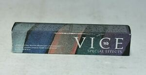 Urban Decay VICE Special Effects Water Resistant Lip Topcoat - LITTER