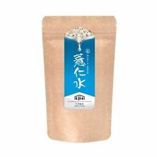 [ Slim Q ] 100% Natural Perla Cebada Concentrado Bebible Polvo 30bags/1packNuevo