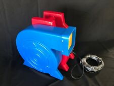 Cyclone 1.5HP Inflatable Bounce House Blower Inflatable Blower Motor Original