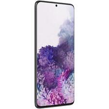 Samsung Galaxy S20+ 5G 128GB (Cosmic Black) Unlocked Australian Stock