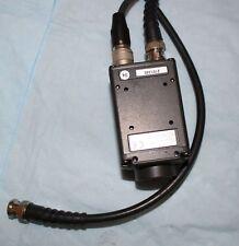 Hitachi-Kokusai KP-F1E/K CCD Camera