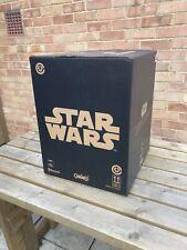 Star Wars Stormtrooper 1:1 Scale Bluetooth Speaker