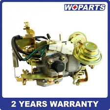 New Carburetor for Daewoo Damas