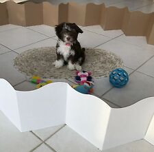 My Puppy Keeper, Pet Barrier, Pet Fence, Puppy Corral