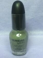 SEPHORA BY OPI Nail Polish * SE051 Caught With My Khakis Down-Full Size Sealed
