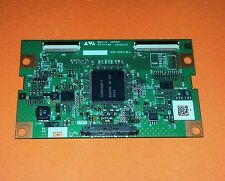 LVDS BOARD PER TOSHIBA 32av504d 32av505d c3298f tv32uk10d LCD TV 19100110 Giappone