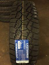 4 NEW 275 65 20 Suretrac AT Tires  Terrain Light Truck 10 ply