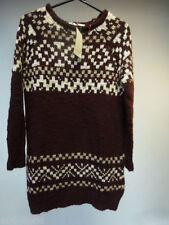Zara Winter Long Sleeve Women's Jumpers & Cardigans