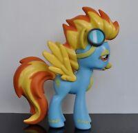 My Little Pony Spitfire Funko Vinyl Figure MLP