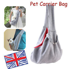 77f831c08e38 Cotton Dog Carriers & Totes for sale | eBay