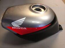 USED HONDA '91-'94 CBR600F2 FUEL TANK 17506-MV9-920ZB