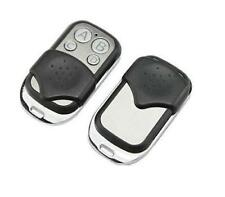 Universal Wireless Electric Gate Garage Door Fob Remote Control