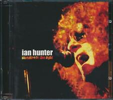 Ian Hunter - Standing In The Light SEALED