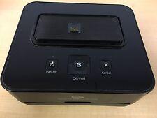 Kodak Easyshare G610 Photo Printer Dock