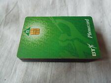 PHONE CARD #188