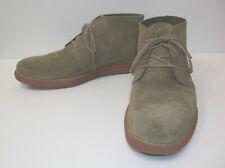 Cole Haan LunarGrand Men's Chukka Boots Size 11