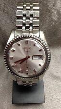 "Vintage SEIKO AUTOMATIC 21 JEWELS 951753 JAPAN 6119-8070 Men""s Watch/Seiko Watch"