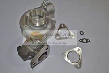 NEW TD04-10T 49177-01512 Turbo For Mitsubishi Delica L300 4D56 DE 2.5L