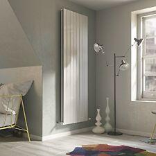heizw nde g nstig kaufen ebay. Black Bedroom Furniture Sets. Home Design Ideas