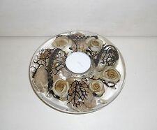 Teelichthalter - FAIRY TALE - DREAMLIGHT - 15 cm breit - NEU!
