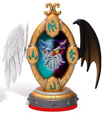 * Mirror Of Mystery Expansion Level Skylanders Trap Team WiiU PS4 Xbox 360 One👾