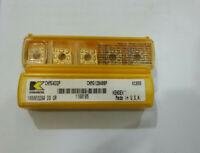 KENNAMETAL CNMG120408P KC850 CNMG432P KC850 carbide inserts 5pcs